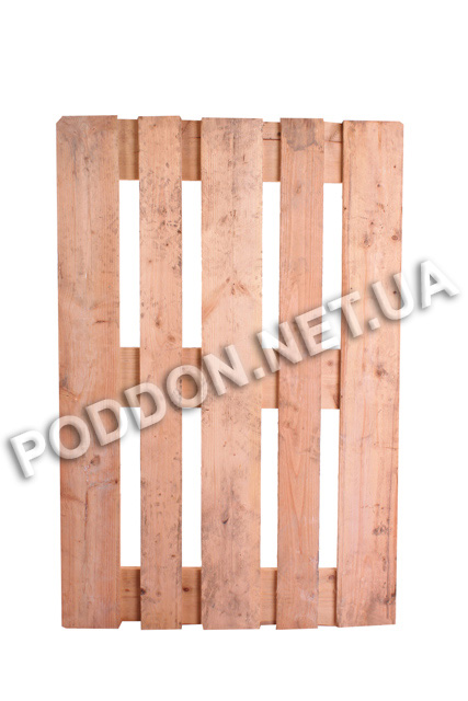 Поддон деревянный Euro 1 сорт бу Киев
