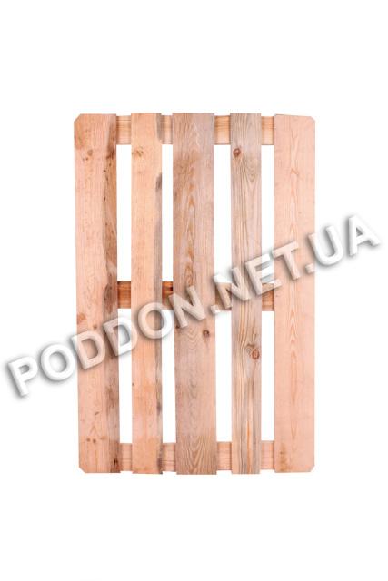 Поддон деревянный облегченный   1 сорт бу Киев